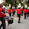 QO Marching Band -4784