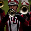 QO Marching Band A-4853