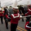QO Marching Band -4770