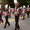 QO Marching Band -4751