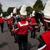 QO Marching Band -4812