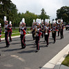 QO Marching Band -4809