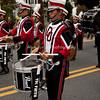 QO Marching Band -4721
