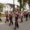 QO Marching Band -4710