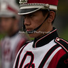 QO Marching Band A-4885