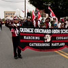 QO Marching Band A-4777
