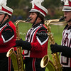 QO Marching Band A-4912