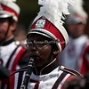 QO Marching Band A-4991