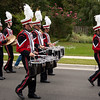 QO Marching Band -4798
