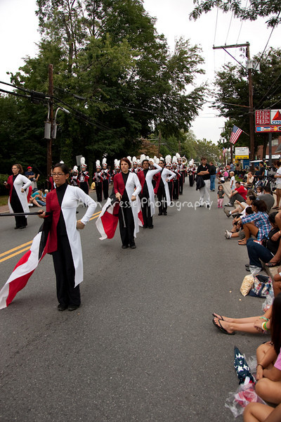 QO Marching Band -4728