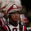 QO Marching Band A-4978