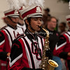 QO Marching Band A-4952