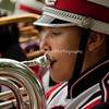 QO Marching Band A-4735