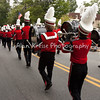 QO Marching Band -4730