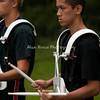 QO Marching Band A-4826