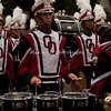 QO Marching Band A-4980