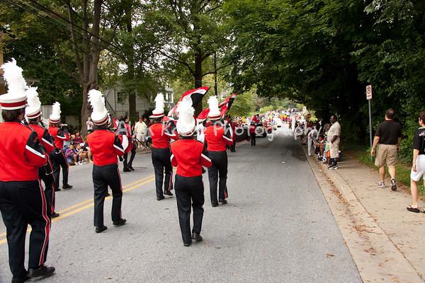 QO Marching Band -4781