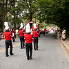 QO Marching Band -4781