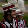 QO Marching Band A-4839