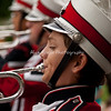 QO Marching Band -4732