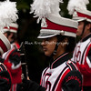 QO Marching Band A-4922