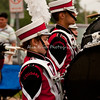 QO Marching Band A-4958