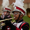 QO Marching Band A-4897