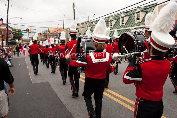 QO Marching Band -4761