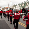 QO Marching Band -4761