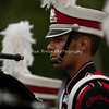 QO Marching Band A-4893