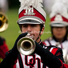 QO Marching Band A-4852