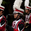 QO Marching Band A-4923