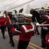QO Marching Band -4769