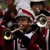 QO Marching Band A-4849