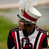 QO Marching Band A-4840