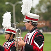 QO Marching Band A-4899