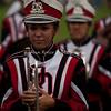 QO Marching Band A-4851