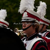 QO Marching Band A-4940