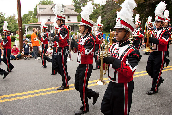 QO Marching Band -4756