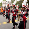 QO Marching Band -4756