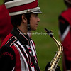 QO Marching Band A-4843