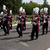QO Marching Band A-4810