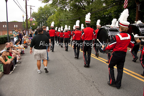 QO Marching Band -4737