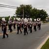 QO Marching Band -4703