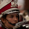 QO Marching Band A-4970