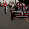 QO Marching Band -4778