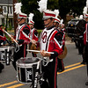 QO Marching Band -4719