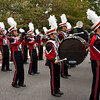 QO Marching Band -4796