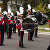 QO Marching Band -4800
