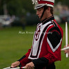 QO Marching Band A-4888